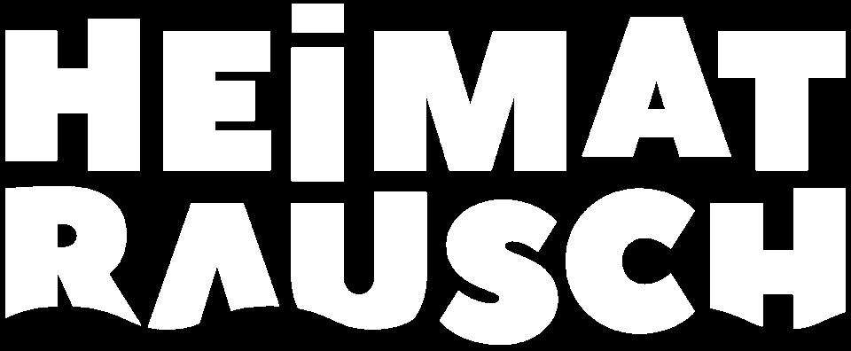 HEIMATRAUSCH.de